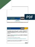 Sapbpc Instalacion Pasoapaso 090805073313 Phpapp02
