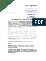 CONSULTA JURIDICA INMEDIATA 1