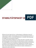 01 Stabilitätspaket_2012-2016_final_x