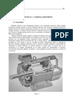 Masina Asincrona cap03p1