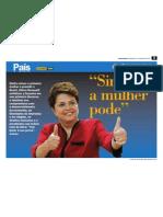 Eleição de Dilma_01