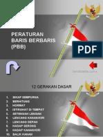 PBB copy