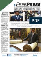 Free Press 2-10-12