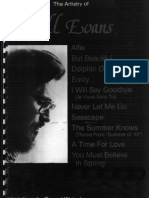Bill_Evans_-_The_Artistry_of_Bill_Evans