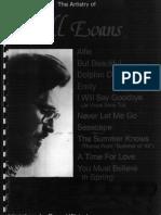 Bill_Evans_-_The_Artistry_of_Bill_Evans