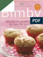 Revista Bimby_16