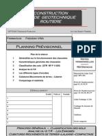 Ch0 Fiche Presentation Cours Routes Procedes Generaux de Construction