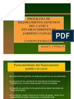 Pcc Prog Mejoramiento Genetico