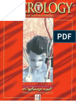 CyberPunk 2020 - Source - Solo of Fortune II (CP3361) (MQ Scan ... c3f646fc5a9e