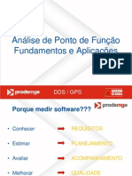 FundamentosAPF[1]