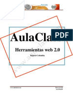 Manual+Pixlr