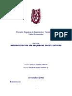 11891_administracion de Empresas Constructor As.