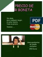 AG2-_el_precio_de_ser_bonita