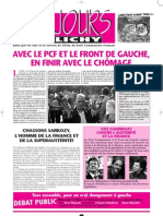 _PCF_CLICHY_60_JOURSFEV2012