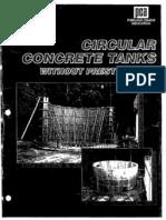 Circular+Tank+Design
