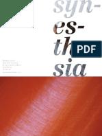 YSDN 4004 - Visual Essay