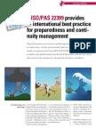 - Iso Pas223 Provides International Best Practice-65