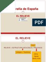 Esquema-relieve-España