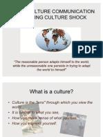 NFN Culture