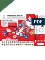 infografia_benfica_pt