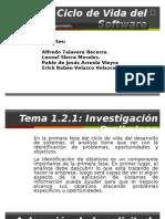 ciclodevidadeunproyectodesoftware-110526234132-phpapp02