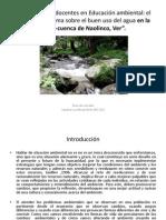 SESION_5_presentación tesis Sandra 2012