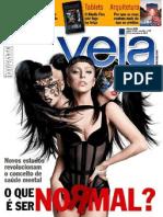 Veja - Edição 2244 (2011-11-23)
