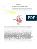 CHAPTER 21 _ Coronary Circulation