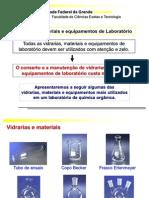 Aula Materiais de Laboratório(3)