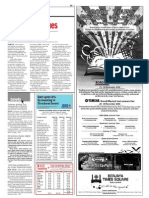 TheSun 2008-11-19 Page15 Citigroup Slashes 50K Jobs