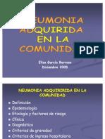 neumonia-1227048564204336-9