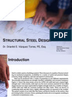 steel structures design and behavior 5th edition solution manual pdf
