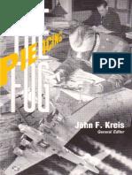 Kreis, Piercing the Fog