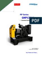GMP17PX6