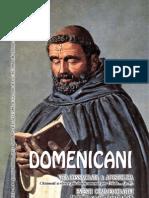 Il Bollettino Domenicani - n.1 Gennaio-Febbraio 2012