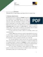 Apuntes03-DUOC