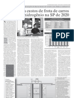 ju381pag04