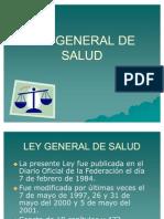 ley-general-de-salud-482
