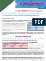 Newsletter 012012