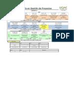 Programacion Mgp Sexta Cohorte 04-11-2011