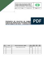 Propuesta de Cambio de Puesto de Inspect Ores Ssl-panorama