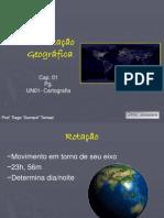 Cp01_Localizacao
