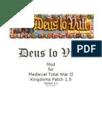Deus Lo Vult 62_handbook_english