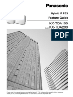 Feature Guide 0314