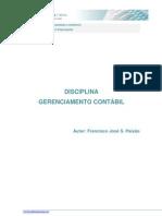 APOSTILA DE GERENCIAMENTO CONTÁBIL