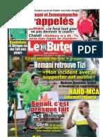 LE BUTEUR PDF du 14/02/2012