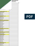2011 Lobbyists Jcope 01b%5fll%5frll