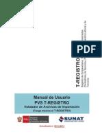 insc...tro_ManualDeUsuario_v0512