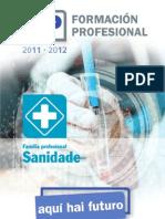 Formacion.Profesional_Sanidade