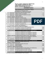 PROGRAMA INMUNOLOGÍA 2011-2012 - ROSANNA CORREGIDO 07 FEB 2012